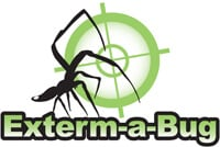 Pest Control Bendigo, Bendigo Pest Control, Termite Control Bendigo, Pest Control Echuca, Pest Control Castlemaine, Pest Inspection Bendigo, Pest Control Kilmore, Exterm A Bug, Termite Control Echuca, Termite Control Castlemaine